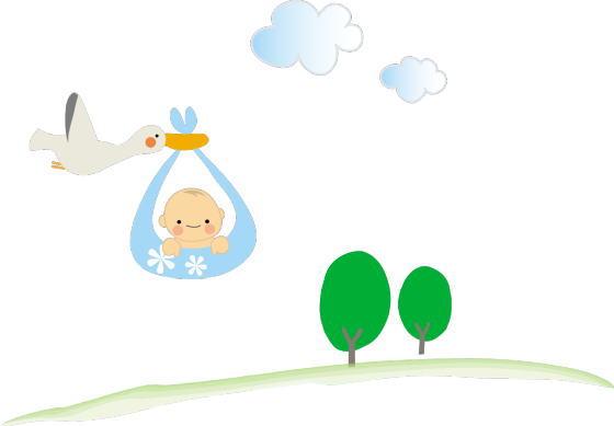 不妊症対策・妊活も、群馬県高崎市の整体院【関整体術院】へご相談ください